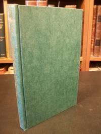 image of Not George Washington: An Autobiographical Novel