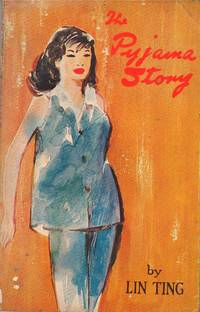 The Pyjama Story by Lin Ting - Paperback - Fourth edition - 1963 - from The Penang Bookshelf and Biblio.com