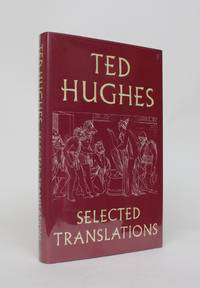 image of Selected Translations