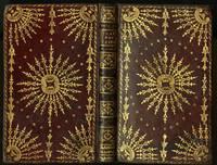 Tratado Sobre a Origem, Enatureza do Testamentos...D. João de Bragança