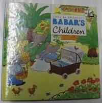 Babar's Children