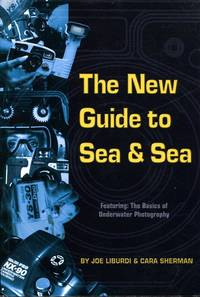 image of The New Guide to Sea & Sea