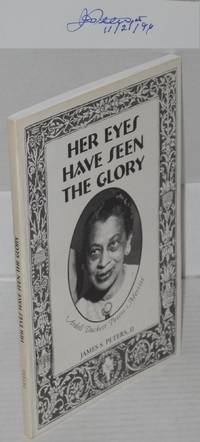 image of Her eyes have seen the glory: Ardell Duckett Peters Merrit