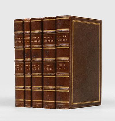 Vialibri Rare Books From 1851 Page 67