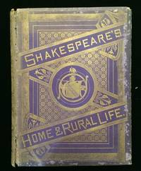 SHAKESPEARE'S HOME AND RURAL LIFE