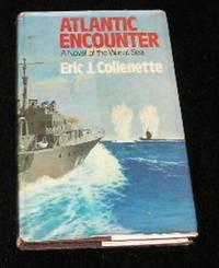 Atlantic Encounter