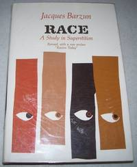 Race: A Study in Superstition