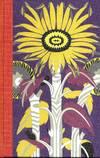 Summer: a Folio Anthology
