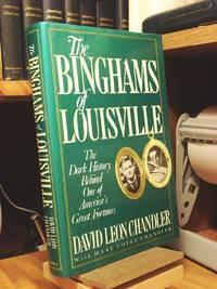 Binghams of Louisville: The Dark History Behind One of America's Great Fortunes