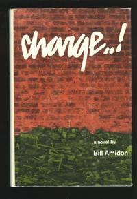 Charge..! by Amidon, Bill