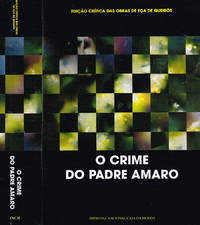 O CRIME DO PADRE AMARO versoes II III