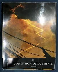 L'Invention de la Liberte, 1700-1789: Art Id