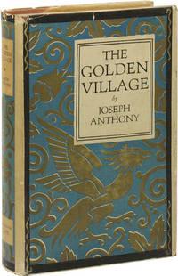 The Golden Village