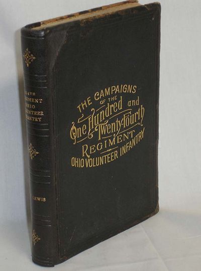 Akron, Oh. : The Werner Co. First Edition. Octavo. Inscribed by the author in Medina, Ohio dated Nov...