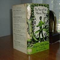 THE YEAR OF THE MINTIE MAY By MARGARET W. SANDERS 1954