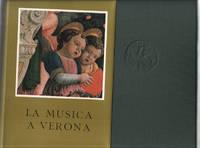 image of La musica a Verona