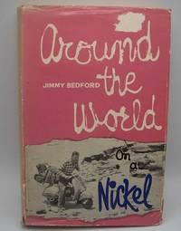 image of Around the World on a Nickel
