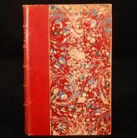 Pages Choisies des Grands Ecrivains: Chateaubriand