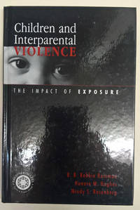 Children and Interparental Violence
