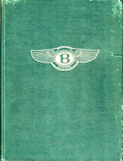 London: Bodley Head, 1956. Hardcover. Very good. 144pp. Scattered foxing to prelims, else a very goo...
