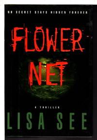 image of FLOWER NET