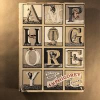 Amphigorey
