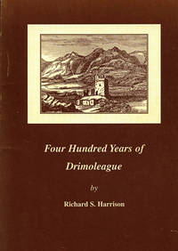 Four Hundred Years of Drimoleague