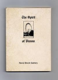 The Spirit of Vienna