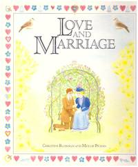image of LOVE AND MARRIAGE