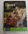 View Image 1 of 9 for L'opera completa di Hayez Inventory #115616