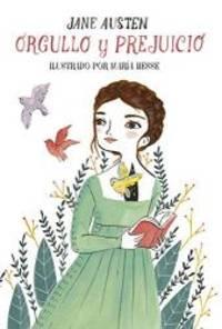 image of Orgullo y prejuicio (Colección Alfaguara Clásicos)