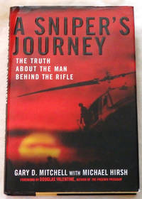 A Sniper\'s Journey: The Truth About the Man Behind the Rifle