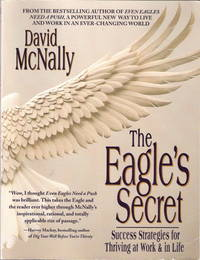 The Eagle's Secret