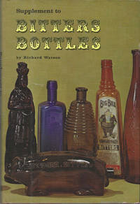 Supplement to Bitters Bottles