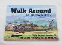 UH-60 Blackhawk - Walk Around No. 19