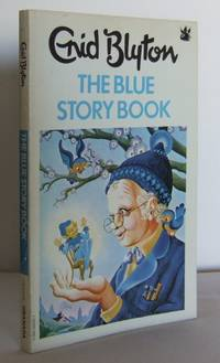 The Blue Story Book