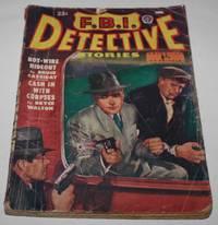 F.B.I. Detective