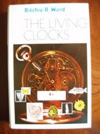 The Living Clocks