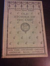 image of Old Stories of the East