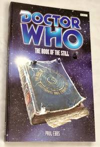 The Book of the Still (Doctor Who)