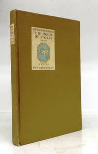 The House of Stokes 1881-1926: A Record