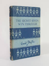 The Secret Seven Win Through