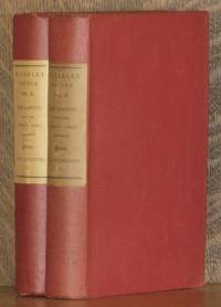 image of THE WAVERLY NOVELS - GUY MANNERING - VOLS 1 AND 2