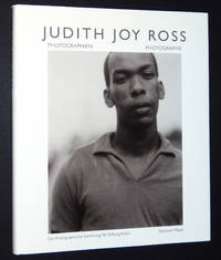 Judith Joy Ross: Photographien / Photographs