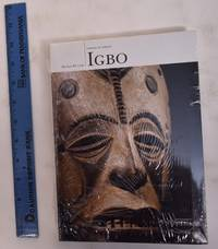 image of Igbo
