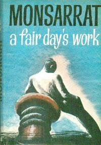 image of A Fair Day's Work
