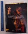 View Image 1 of 7 for John Everett Millais: Beyond the Pre-Raphaelite Brotherhood Inventory #173957