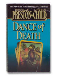 Dance of Death (Pendergast, Book 6)