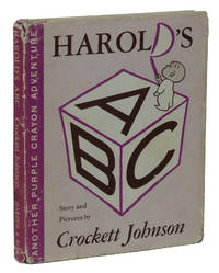 image of Harold's ABC