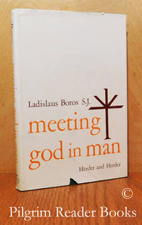 image of Meeting God in Man.